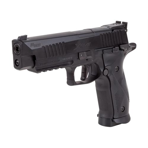 sig-sauer-x-five-full-metal-4-5mm-blowback
