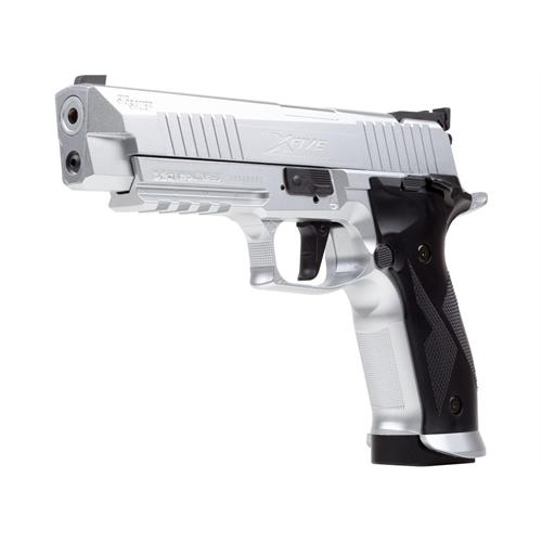 sig-sauer-x-five-full-metal-4-5mm-blowback-silver