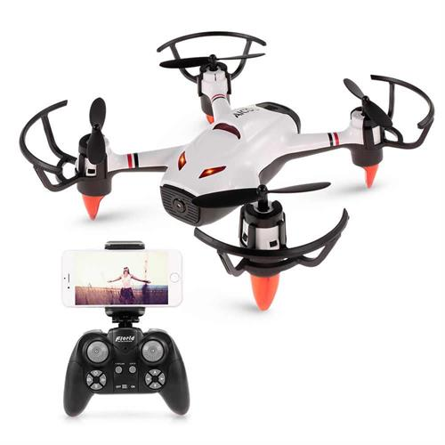 mini-drone-f23g-optical-flow-fpv-720p-telecamera-hd