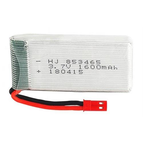 lipo-battery-for-drone-a6