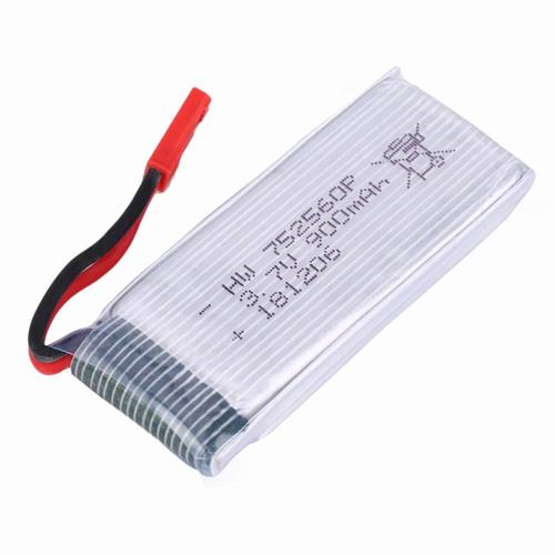 lipo-battery-for-drone-8807