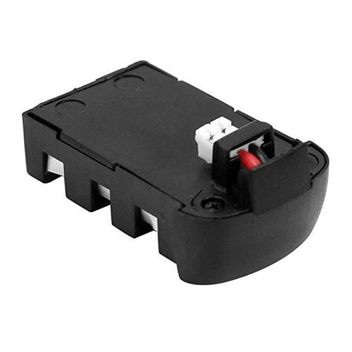 lipo-battery-for-drone-1601