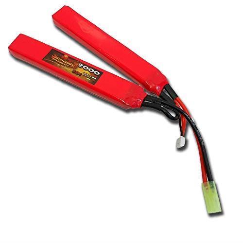 billowy-power-batteria-lipo-cqb-2000mah-7-4v-20c-power-life