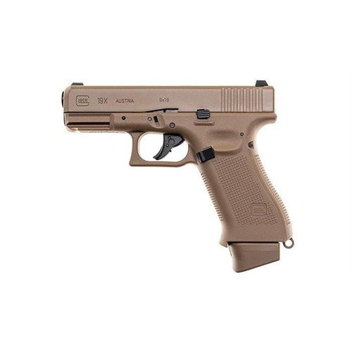 glock-g19x-tan-co2-scarrellante-con-loghi-originali