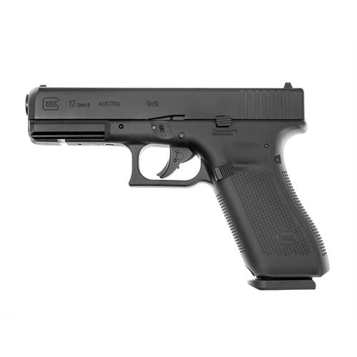glock-g17-black-co2-blow-back-with-original-logo