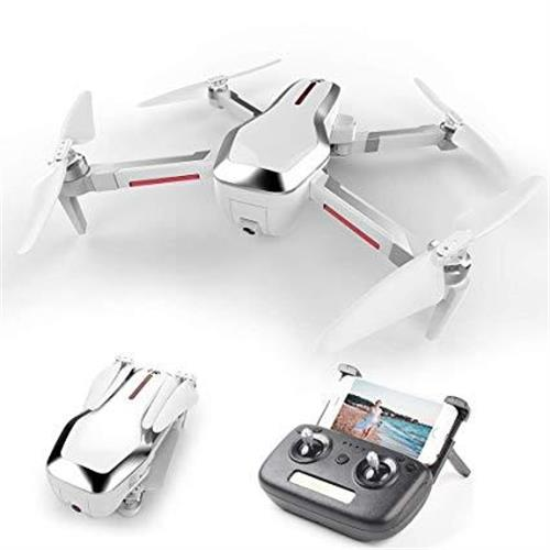 drone-gps-5g-wifi-fpv-4k-brushless-x7-white