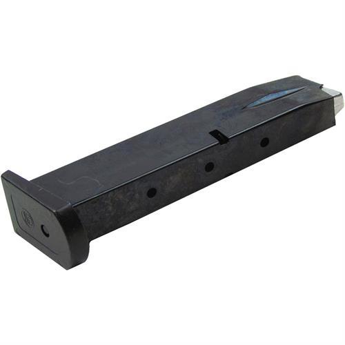 bruni-caricatore-per-beretta-b92-9mm-salve