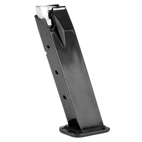 bruni-caricatore-per-g17-9mm-salve