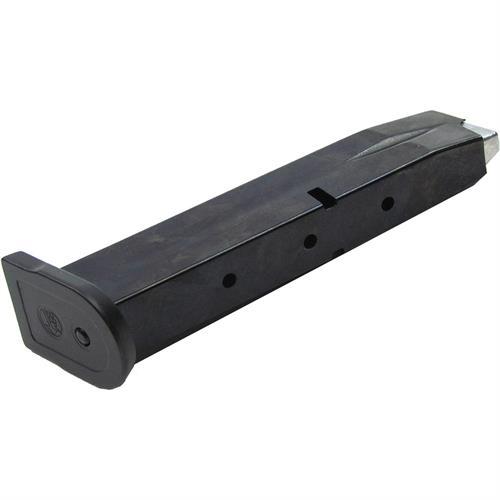 bruni-caricatore-per-p4-9mm-salve