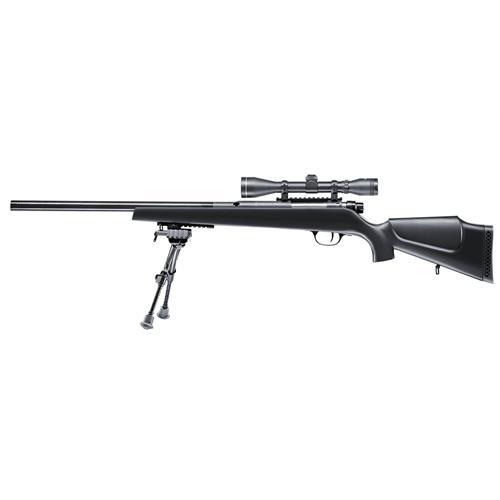 umarex-fucile-a-gas-molla-elite-force-super-sx9-con-ottica-e-bipiede