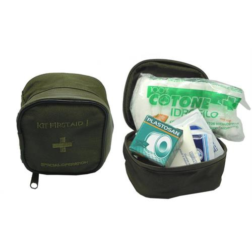 first-aid-1-rescue-kit