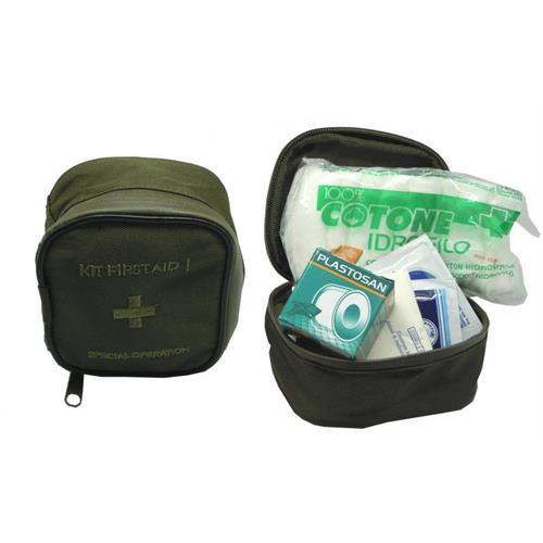 first-aid-1-vegetato-rescue-kit