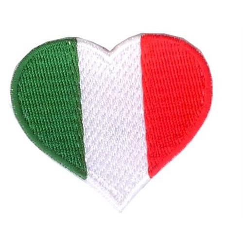 patch-cuore-bandiera-italia