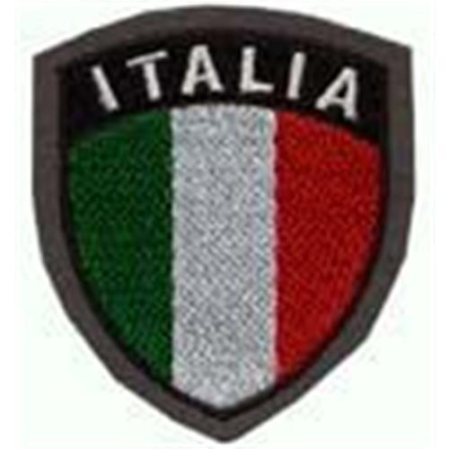 patch-italia