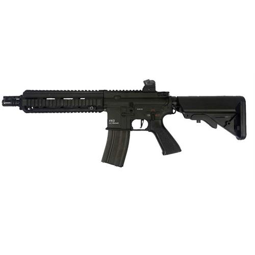 m4-ca416-cqb-black-programmable-burst-and-mosfet