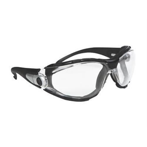 occhiali-di-protezione-plexyglass-lente-chiara