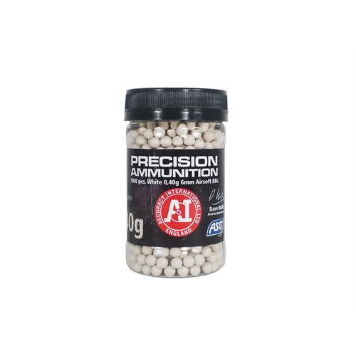 precision-ammunition-heavy-0-40-gram-6mm-bbs