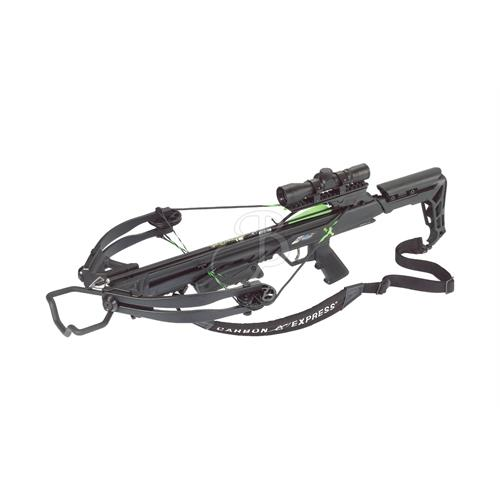 crossbow-guillotine-x-400fps-full-kit-black