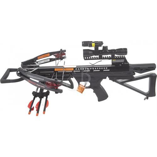 cx-crossbow-varmint-hunter-full-kit-black