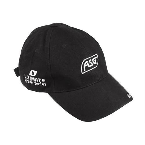 berretto-regolabile-in-cotone-con-logo-asg-ricamato