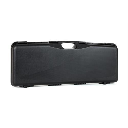 valigia-rigida-mis-82cmx29-5cm