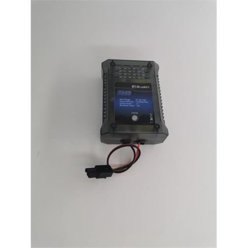 carica-batteria-per-batterie-nikd-nimh-8-4-9-6v-con-bilanciatore