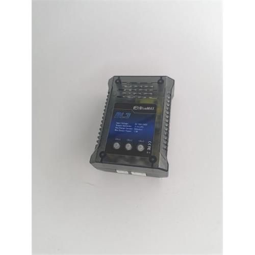 carica-batteria-bl3-per-batterie-lipo-da-11-1v-e-7-4v
