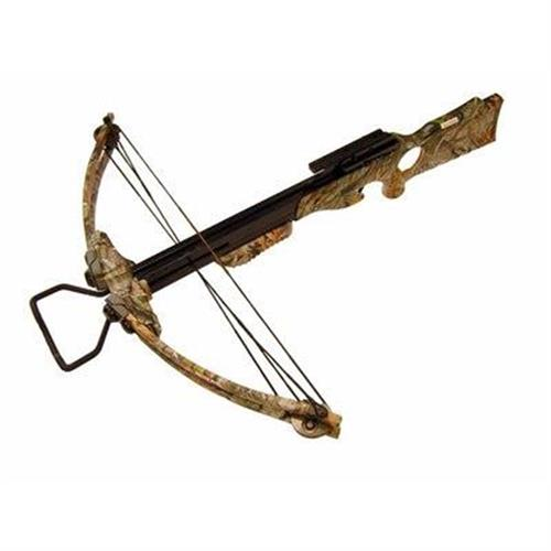 fucile-balestra-carrucola-da-185lbs-colore-mimetico-esposta