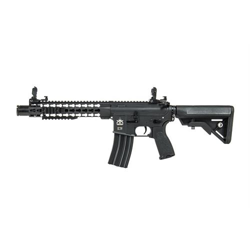 evolution-airsoft-m4-recon-s-10-carbontech-ris-cqb