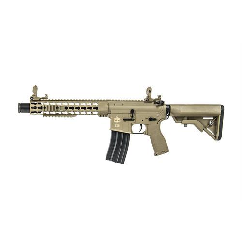 evolution-airsoft-m4-recon-s-10-carbontech-ris-cqb-tan