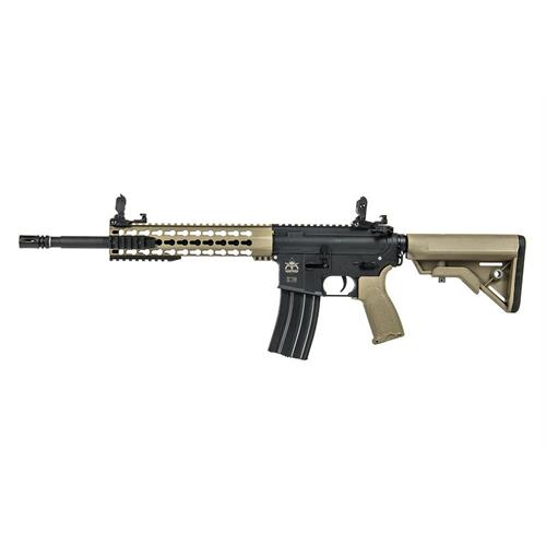 evolution-airsoft-m4-recon-s-14-5-carbontech-ris-cqb-black-tan