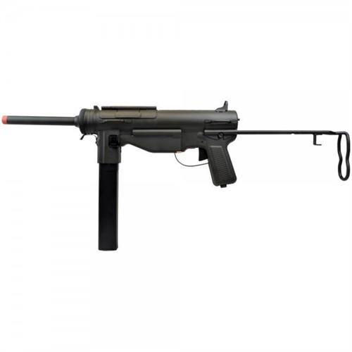 ares-m3a1-submachine-grease-gun-scarrellante