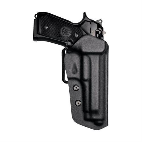 vega-holster-fondina-in-polimero-nera-ad-estrazione-rapida-per-glock