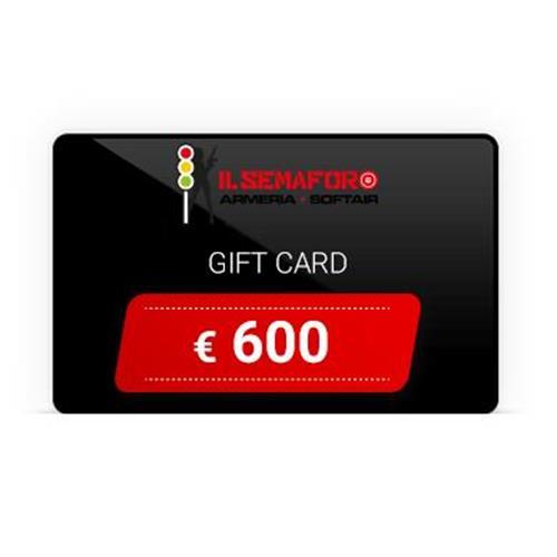 il-semaforo-carta-regalo-600-euro
