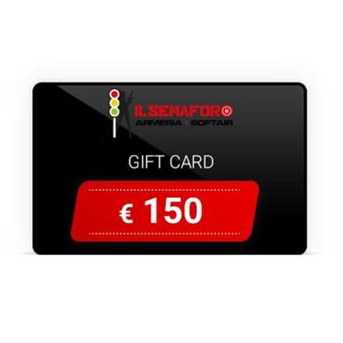 no-brand-carta-regalo-150-euro