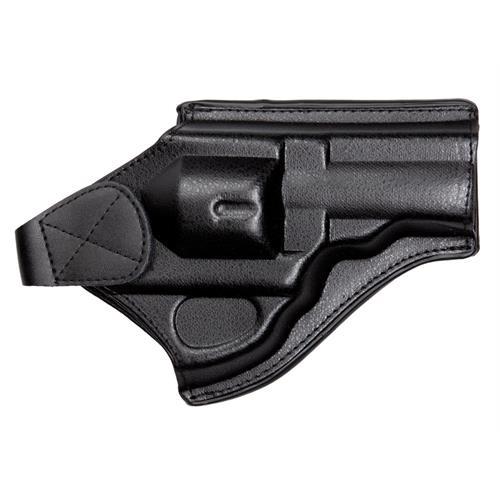strike-systems-fondina-cintura-per-revolver-dan-wesson-dw715-da-2-4-pollici