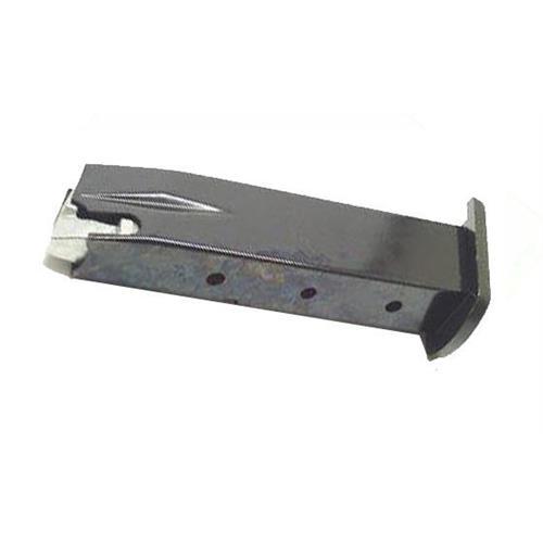 kimar-caricatore-per-beretta-m84-9mm-8mm-a-salve