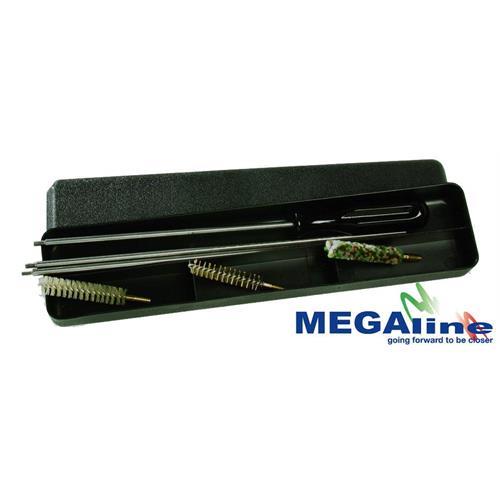 megaline-kit-pulizia-per-carabine-cal-5-5mm-compreso-confezione-rigida