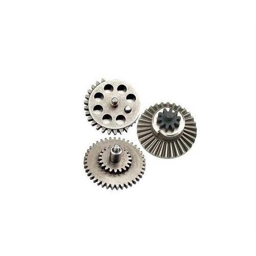 ics-ingranaggi-rinforzati-in-acciaio