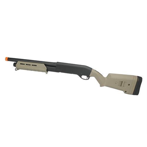 cyma-fucile-a-pompa-molla-rinforzata-cm355-3-colpi-full-metal-tan