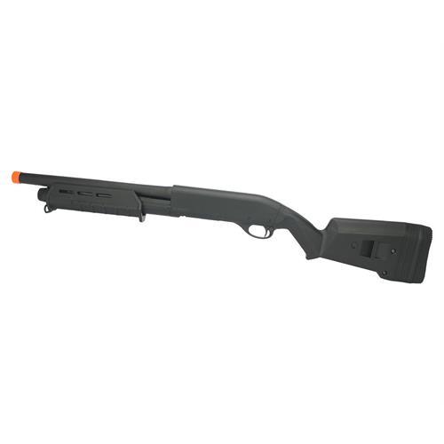 cyma-fucile-a-pompa-molla-rinforzata-cm355-3-colpi-full-metal