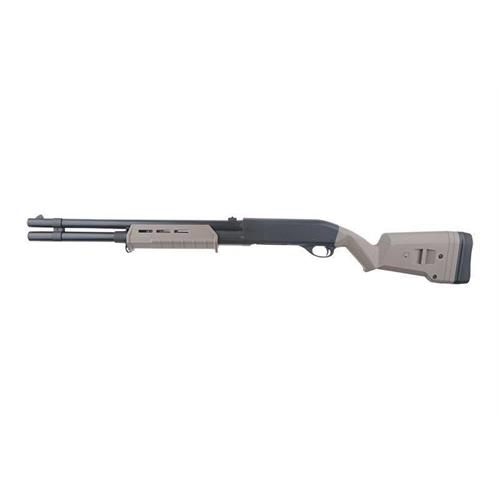 cyma-fucile-a-pompa-molla-rinforzata-cm355-3-colpi-long-tan