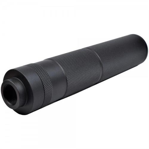 v-storm-silenziatore-nero-passo-sinistro-full-metal-145mm