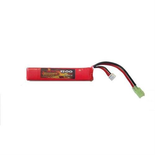 billowy-power-batteria-lipo-1200mah-11-1v-15c-compact-power-life