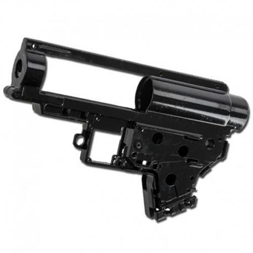 ares-guscio-gear-box-in-metallo-per-serie-ii-efcs