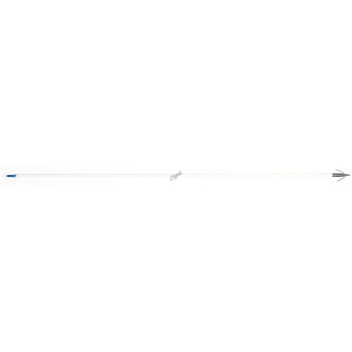 poelang-freccia-per-arco-con-punta-da-pesca