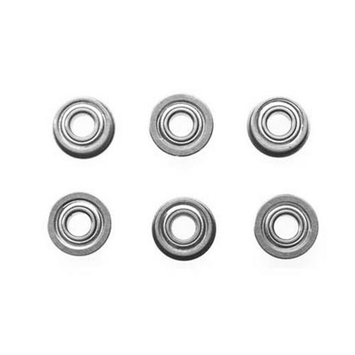 lonex-boccole-in-acciaio-da-7mm-cuscinettae-conf-6pz