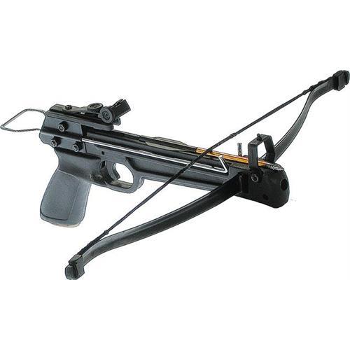 man-kung-pistola-balestra-50lbs-mk-50