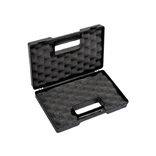 negrini-valigetta-rigida-per-pistole-mis-27cmx17cm