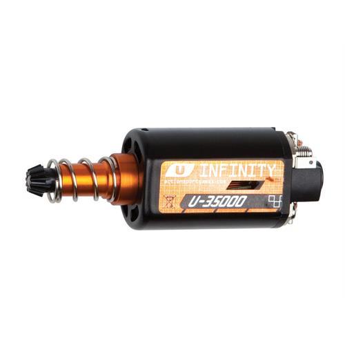 ultimate-motore-infinity-u-35000-normal-speed-albero-lungo